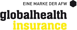 Globalhealthinsurance Logo